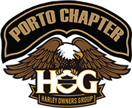 Portochapter logo